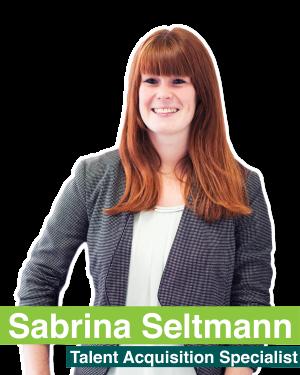 ibm-client-innovation-center-recruiter-sabrina